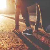 Pourquoi la médecine du sport est essentielle pour les athlètes ?